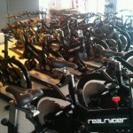 RealRyder Bikes Come to North Vancouver