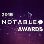 2015 Notable Awards